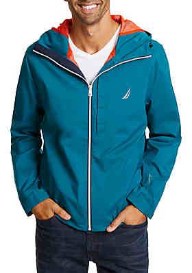 a9fa761f3 Men s Designer Jackets   Coats