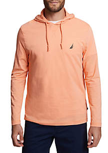 Beach-to-Street Pullover Hoodie