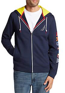 9940f110d Men's Hoodies & Sweatshirts: Zip, Pullover & More | belk
