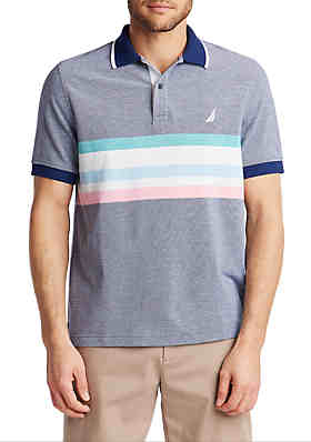 d6ed89d15 Men's Clothing: Shop Men's Clothes Online | belk