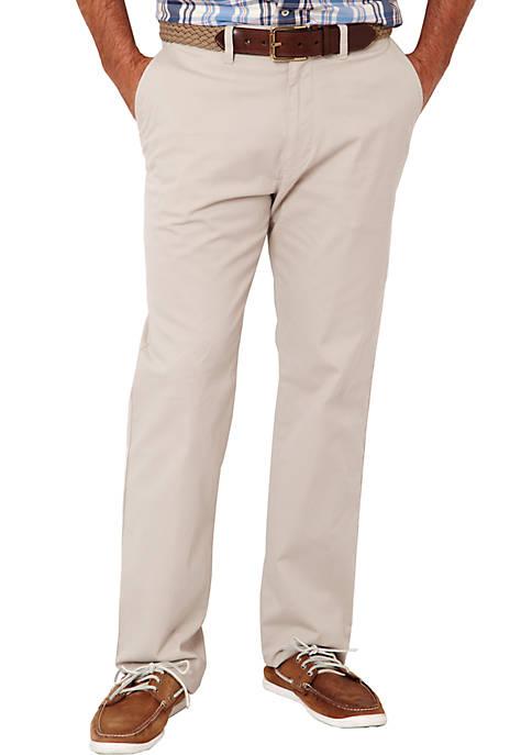 Beacon Pants