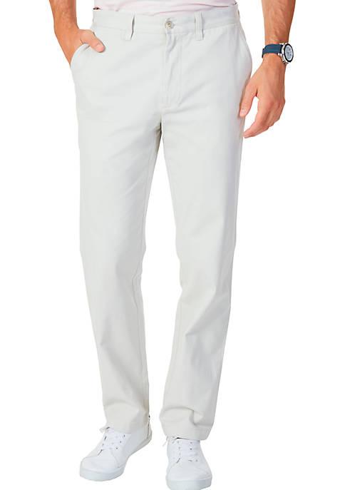 Nautica Deck Pants