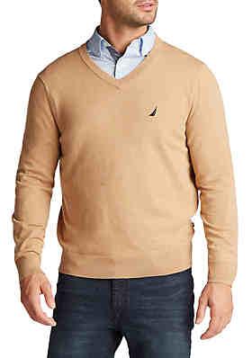 Xenos Fleece Plaid.Men S Designer Clothes Designer Brands For Men Belk