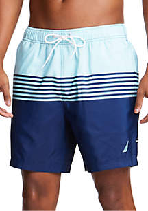 15cd5b0bb6 Men's Swim Trunks | Men's Board Shorts & Swimsuits | belk