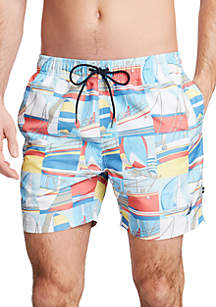 91e6b66ba08df Men's Designer Swimwear, Swim Trunks & Swim Shorts | belk