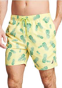 6a4646f7ac805e Men's Swim Trunks   Men's Board Shorts & Swimsuits   belk