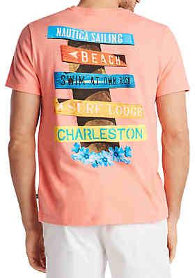 5847859659 Nautica Men's Clothing & Apparel   belk
