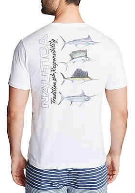 b3a8ef81 Nautica Men's Clothing & Apparel | belk