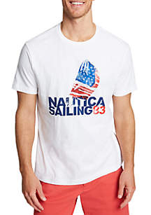 98689613 American & Patriotic Clothing for Men: Patriotic Shirts & Flag ...