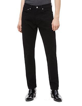 3c7a7e0cc09 Calvin Klein Jeans Slim Burlington Wash Jeans | belk