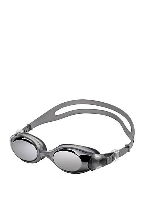 speedo® Hydrosity Mirror Goggles