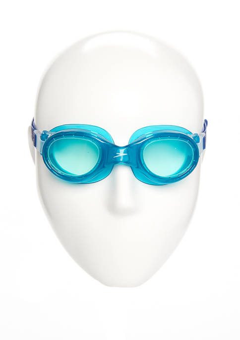 speedo® Mens Hyper Boom Goggles