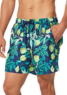 98aa0f3fd39fe Men's Swim Trunks | Men's Board Shorts & Swimsuits | belk