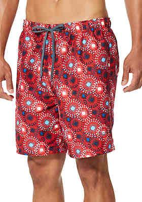 7d4f3d12aa4 Men's Swim Trunks | Men's Board Shorts & Swimsuits | belk