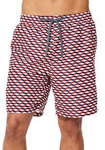 dba84df0eae20 Men's Swim Trunks | Men's Board Shorts & Swimsuits | belk
