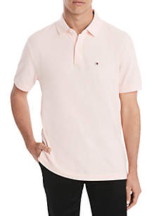 Tommy Hilfiger Ivy Polo Shirt