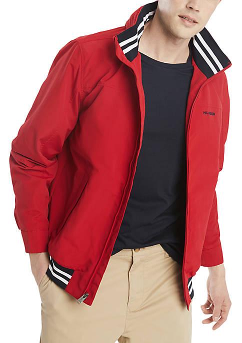 New Regatta Parka Jacket