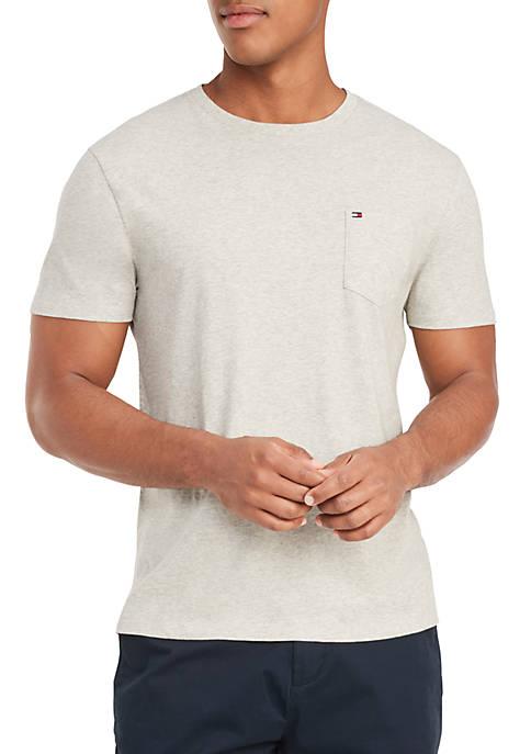 New Crew T Shirt