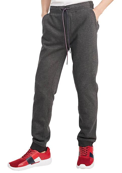 Shep Pants