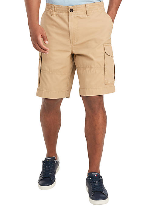 Hilfiger Cargo Shorts