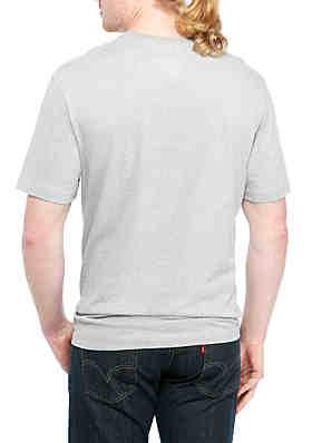 678c29a75e7 ... Tommy Hilfiger Big & Tall Short Sleeve Crew Upstate Flag T Shirt