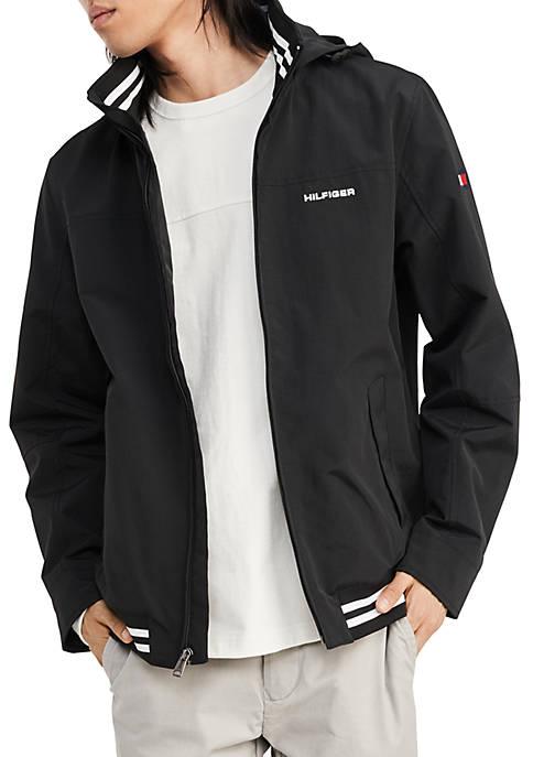 Regatta Jacket