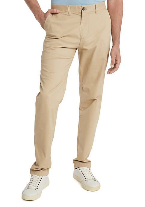 Austin Reed Pants And Dress Pants Belk