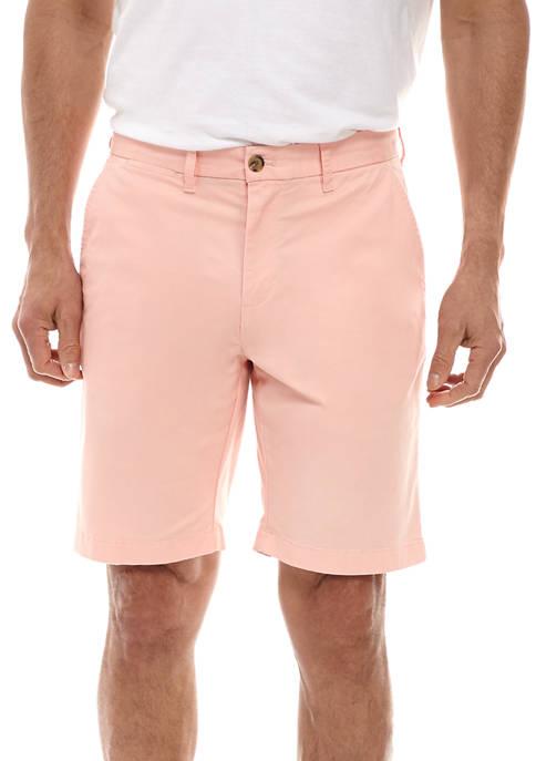 9 Inch Shorts