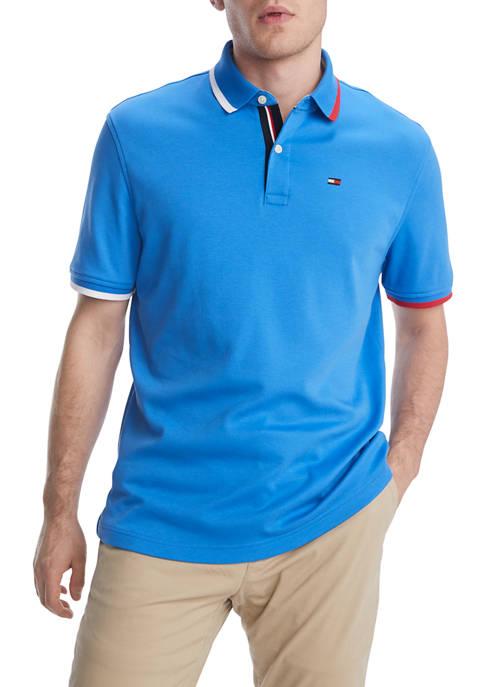 Kisner Polo Shirt