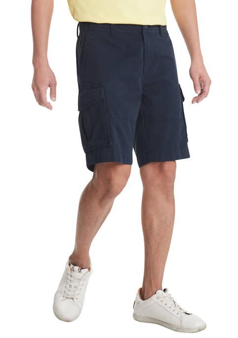 Skycaptain Cargo Shorts