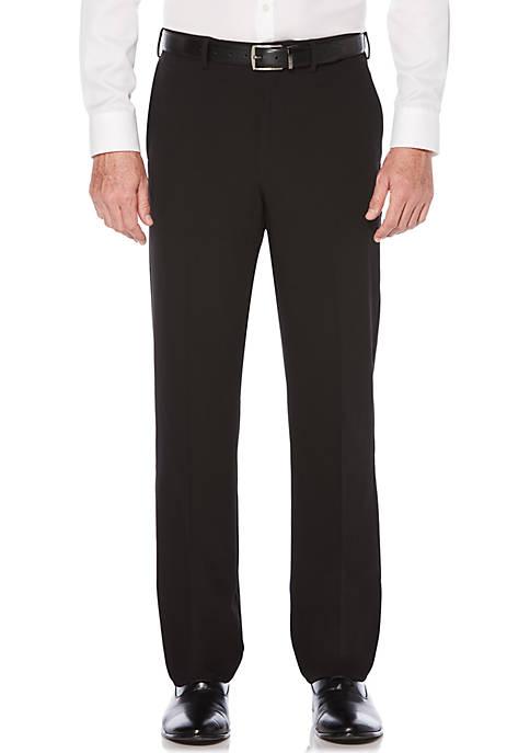Big & Tall 4 Way Stretch Dress Pants