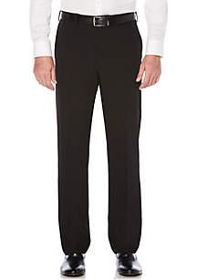 4 Way Stretch Dress Pants