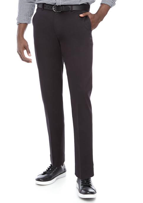 Ultimate Performance Slim Chino Pants