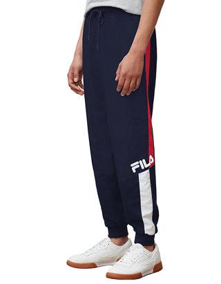 Men's Hudson Track Pants