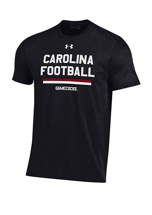 South Carolina Gamecocks Performance T Shirt