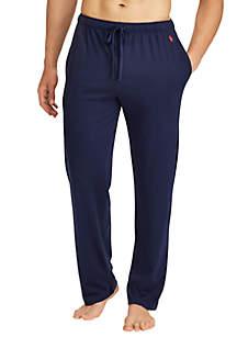 Polo Ralph Lauren Sleep Pants