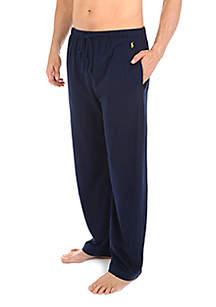 Polo Ralph Lauren Knit Pajama Pants