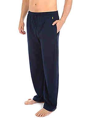 Polo Lauren Pajamasamp; Ralph Lauren SleepwearBelk SleepwearBelk Polo Ralph Polo Pajamasamp; UVzSMp