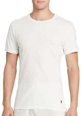 ralph lauren t shirt pack