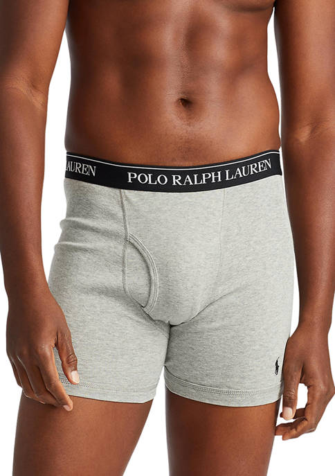 Polo Ralph Lauren Big & Tall Classic Fit
