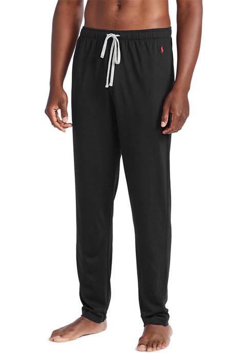 Big & Tall Supreme Comfort Pajama Pants
