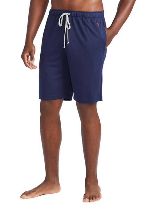 Big & Tall Supreme Comfort Pajama Shorts