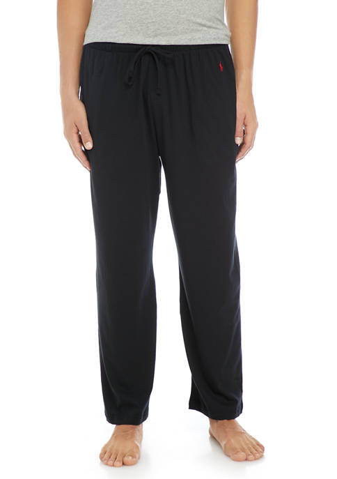 Polo Ralph Lauren Mens Pajama Pants