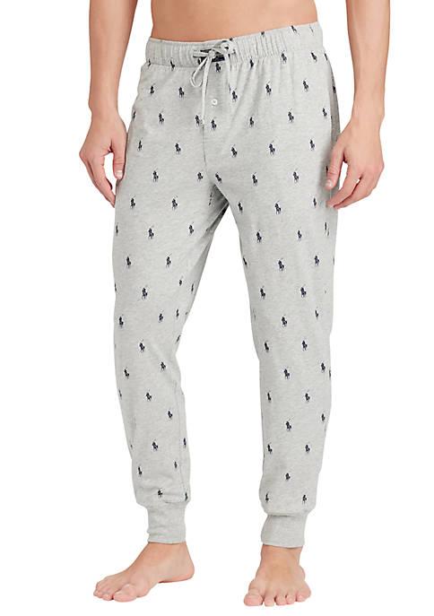 Polo Ralph Lauren Jogger Pants