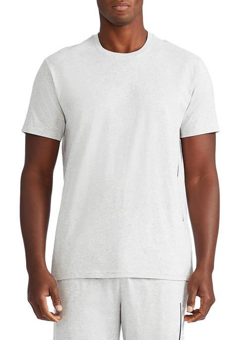 Polo Ralph Lauren Big & Tall Sleep Shirt
