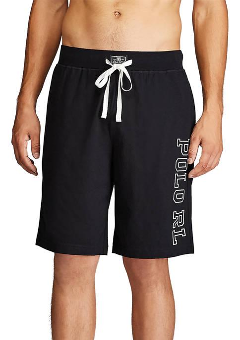 Polo Ralph Lauren Big & Tall Jersey Knit