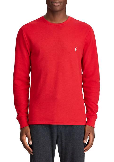 Polo Ralph Lauren Big & Tall Long Sleeve