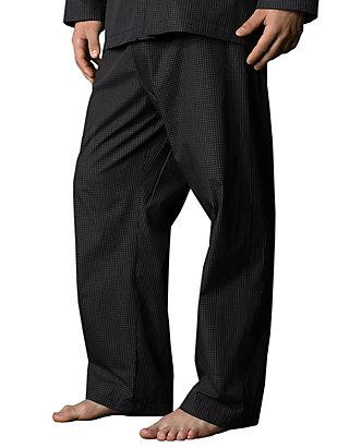 83e794888fe Polo Ralph Lauren PJ Soho Plaid Pants