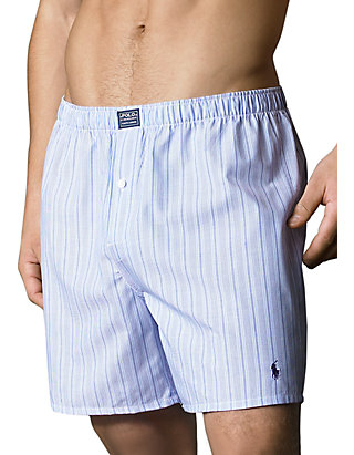 Boxers Classic Classic Fitting Classic Boxers Fitting Classic Fitting Classic Boxers Fitting Boxers Classic Fitting Boxers D2EIHW9