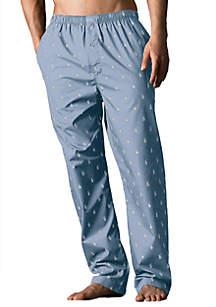 Polo Ralph Lauren Woven Pants